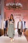 Фестиваль Fashion Style 2017, Фото: 177