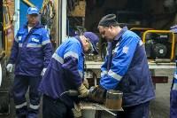 В Туле выбрали лучших газовиков, Фото: 39