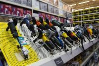 Месяц электроинструментов в «Леруа Мерлен»: Широкий выбор и низкие цены, Фото: 46