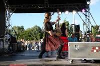Закрытие фестиваля Театральный дворик, Фото: 91