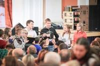 """""""Уральские пельмени"""" в Туле, Фото: 78"""