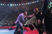 «Хор Турецкого» в Туле. 11 ноября 2013, Фото: 46