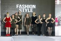 Fashion Style , Фото: 264