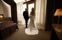 Свадьба в Туле, Фото: 17