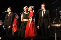 Евгений Миронов: «Так петь я не умею…», Фото: 17