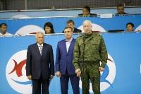 Турнир по дзюдо на призы руководителя СК РФ, Фото: 37