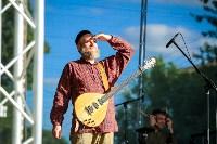 Фестиваль крапивы: пятьдесят оттенков лета!, Фото: 86