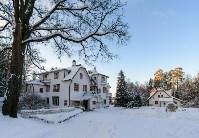Снежное Поленово, Фото: 22