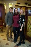 Алексей Ягудин и Татьяна Тотьмянина в Туле, Фото: 38