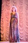 Мисс Студенчество Тульской области 2014, Фото: 96