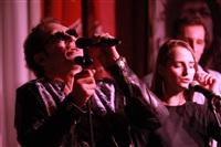Демидов band в Туле. 25.04.2014, Фото: 14