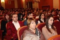 В ДКЖ открылась выставка-ярмарка «Тула православная», Фото: 6