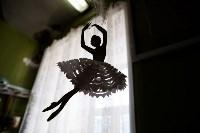 Закулисье Тульского театра кукол: Заглянем в волшебный мир детства!, Фото: 27