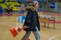 Кубок Президента Федерации по лёгкой атлетике, Фото: 49
