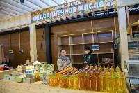 Второй корпус рынка Привозъ, Фото: 32