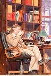 Ирина Медведева в спектакле Воспитание Риты, Фото: 19
