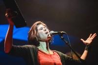 Концерт Жени Любич в Stechkin, Фото: 40