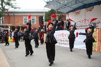 Фестиваль «Национальный квартал» в Туле: стирая границы и различия, Фото: 268