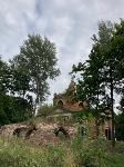 Храм в селе Аксиньино, Фото: 6