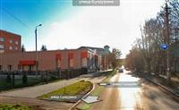 Улица Бундурина. Названа в честь Фридриха Бундурина, сын латышского крестьянина. Был убит и расчленен, Фото: 2