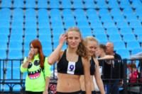 В Туле прошло первенство по легкой атлетике ко Дню города, Фото: 47