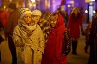 День народного единства в Ликерке, Фото: 3