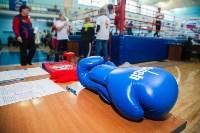 Финальные бои турнир имени Жабарова, Фото: 44