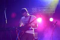 Noize MC в Туле, Фото: 33
