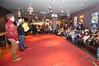 Предпремьерный показ «Ёлки 3!» К/т «Синема Стар». 25 декабря 2013, Фото: 27
