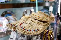«Тульские пряники» – магазин об истории Тулы, Фото: 72