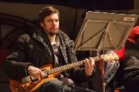Губернаторский духовой оркестр, Фото: 5