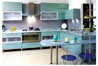 Кухни от «Арлекино», Фото: 1