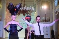 В Туле прошёл Всероссийский фестиваль моды и красоты Fashion Style, Фото: 96