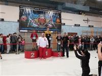 Международный турнир «Высота 776» по смешанным единоборствам, Фото: 9