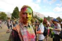 Фестиваль ColorFest в Туле, Фото: 88