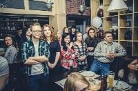 Празднуем Октоберфест в тульских ресторанах, Фото: 9