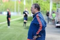 «Спартак-2» Москва - «Арсенал» Тула - 1:2, Фото: 21