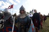 637-я годовщина Куликовской битвы, Фото: 217