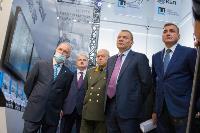 В тульском КБП открылся новый корпус центра подготовки специалистов, Фото: 38