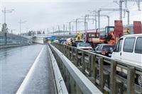 XII Международный инвестиционный форум «Сочи-2013», Фото: 1