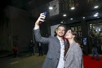 Кинофестиваль Шорты-2017, Фото: 48