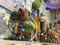АРТХОЛЛ, салон подарков и предметов интерьера, Фото: 19