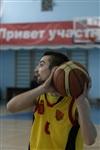 БК «Тула» дважды обыграл баскетболистов из Подмосковья, Фото: 28