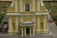 Россия в миниатюре: выставка в Царицыно, Фото: 48