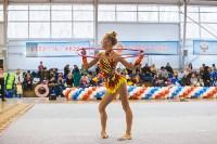 Открытый кубок региона по художественной гимнастике, Фото: 29