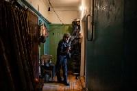 Город Липки: От передового шахтерского города до серого уездного населенного пункта, Фото: 76