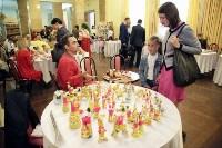 В Туле состоялся форум в честь Дня российского предпринимательства, Фото: 4