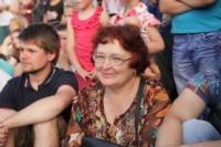 """Открытие """"Театрального дворика-2014"""", Фото: 86"""
