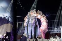 Шоу фонтанов «13 месяцев»: успей увидеть уникальную программу в Тульском цирке, Фото: 4