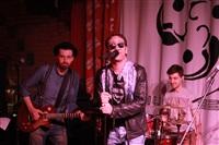 Демидов band в Туле. 25.04.2014, Фото: 21